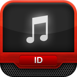 MusicID - Music Recognition and Lyrics